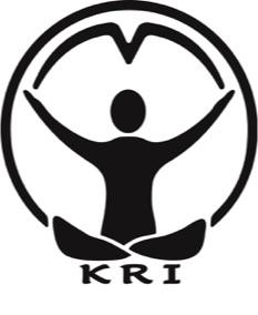 Kundalini Yoga Teacher Training KRI